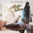 MODERN TALKING - READY FOR ROMANCE -HQ-