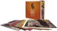GAYE, MARVIN - MARVING GAYE 2 - 1966-1970 (Disco Vinilo LP)