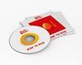 YAO! - MIDE TU PICO (Compact Disc)