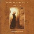 MCKENNITT, LOREENA - VISIT + BLURAY -DEFINITIVE EDITION- (Compact Disc)