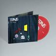 TRAVIS - 10 SONGS (Compact Disc)