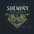 SOILWORK - LIVE IN THE HEART OF HELSINKI + DVD (Digital Video -DVD-)