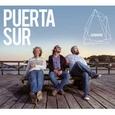 PUERTA SUR - AZABACHE (Compact Disc)