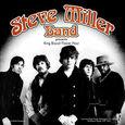 MILLER, STEVE - BEST OF KING BISCUIT FLOWER HOUR (Disco Vinilo LP)