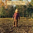 ALLMAN BROTHERS BAND - BROTHERS AND SISTERS -DELUXE- (Compact Disc)