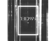 1975 - IV -EP- (Disco Vinilo 12')