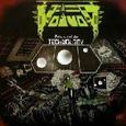 VOIVOD - KILLING TECHNOLOGY (Disco Vinilo LP)