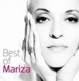 MARIZA - BEST OF -HQ- (Disco Vinilo LP)