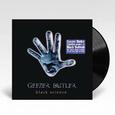 BUTLER, GEEZER - BLACK SCIENCE (Disco Vinilo LP)