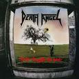 DEATH ANGEL - FROLIC THROUGH THE PARK -HQ- (Disco Vinilo LP)