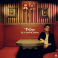 CULLUM, JAMIE - TALLER -DELUXE- (Compact Disc)
