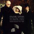 SMASHING PUMPKINS - BEAUTIFUL PEOPLE (Disco Vinilo LP)
