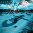 BLUE OYSTER CULT - A LONG DAYS NIGHT + DVD (Compact Disc)
