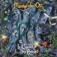 MAGO DE OZ - LA CIUDAD DE LOS ARBOLES (Compact Disc)