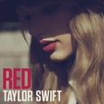 SWIFT, TAYLOR - RED (Compact Disc)