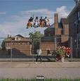 BIG SEAN - DETROIT 2 (Disco Vinilo LP)