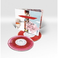 BIFFY CLYRO - MYTH OF THE HAPPILY EVER AFTER (Compact Disc)