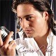 BUSTAMANTE, DAVID - CARICIAS AL ALMA (Compact Disc)