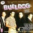BULLDOG - TODAS SUS GRABACIONES (Compact Disc)