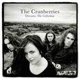 CRANBERRIES - DREAMS: COLLECTION (Disco Vinilo LP)