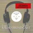 LED ZEPPELIN - RADIO BROADCAST - LIVE VOL. 1 (Disco Vinilo LP)