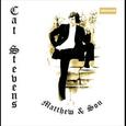 STEVENS, CAT - MATTHEW & SON -HQ- (Disco Vinilo LP)