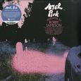 ARIEL PINK'S HAUNTED GRAFFITI - DEDICATED TO BOBBY JAMESON (Disco Vinilo LP)
