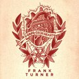 TURNER, FRANK - TAPE DECK HEART (Disco Vinilo LP)