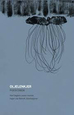 SEGLEM, KARL - OLJELENKJER + BOOK (Compact Disc)