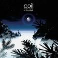COIL - MUSICK TO PLAY IN THE DARK 1 -LTD- (Disco Vinilo LP)