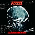 ACCEPT - DEATH ROW -HQ GATEFOLD- (Disco Vinilo LP)