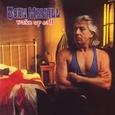 MAYALL, JOHN - WAKE UP CALL -LTD- (Disco Vinilo LP)