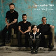 CRANBERRIES - SOMETHING ELSE (Compact Disc)