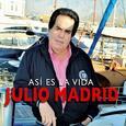 MADRID, JULIO - ASI ES LA VIDA (Compact Disc)