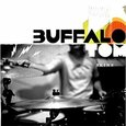 BUFFALO TOM - SKINS -DELUXE- (Compact Disc)