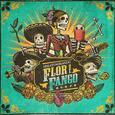 FLOR DEL FANGO - HEKATOMBEANDO (Compact Disc)