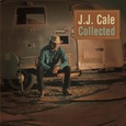 CALE, J.J. - COLLECTED (Disco Vinilo LP)