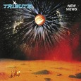 TRIBUTE - NEW VIEWS (Compact Disc)