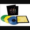 ROLLING STONES - A BIGGER BANG LIVE -LTD- (Disco Vinilo LP)