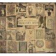 MELLENCAMP, JOHN - FREEDOM'S ROAD (Compact Disc)