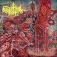 CEREBRAL ROT - EXCRETION OF MORTALITY (Compact Disc)