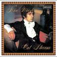 STEVENS, CAT - NEW MASTERS -HQ- (Disco Vinilo LP)