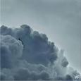 NF - CLOUDS (MIXTAPE) -HQ- (Disco Vinilo LP)