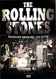 ROLLING STONES - MIDNIGHT RAMBLER - THE MOVIE (Digital Video -DVD-)