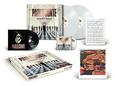 CONTE, PAOLO - LIVE AT VENARIA REALE -LTD BOX- (Disco Vinilo LP)