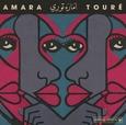 TOURE, AMARA - 1973-1980 (Disco Vinilo LP)