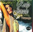JURADO, ROCIO - TATUAJE (Compact Disc)
