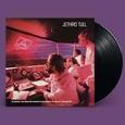 JETHRO TULL - A (STEVEN WILSON STEREO REMIX) -HQ- (Disco Vinilo LP)