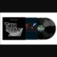 THIN LIZZY - GREATEST HITS -HQ- (Disco Vinilo LP)