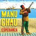 CHAO, MANU - PROXIMA ESTACION ESPERANZA (Compact Disc)